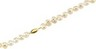 Panache™ Freshwater Cultured Pearl Strand | 18 inch | 8 - 9 mm | SKU: 61665