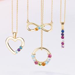 Diamond Enement Rings Wedding Anniversary Eternity Bands Stuller