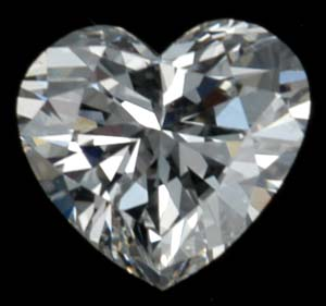 http://www.stellarjewelry.com/images/heart_cut_diamond.jpg