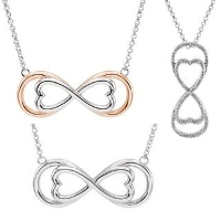 Love for Infinity Collection
