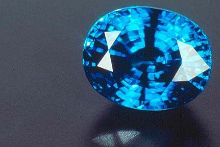 Zircon: Brilliant but Misunderstood