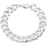 12.3mm Curb Chain Ref 758637