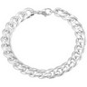 9.3mm Curb Chain Ref 581197