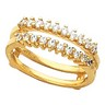 Diamond Ring Guard SKU 11864