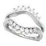 Diamond Ring Guard SKU 11865