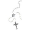 Mother of Pearl Rosary Ref 485082