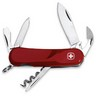 Evo 10 Genuine Swiss Army Knife 10 85mm Ref 165328