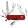 Evo 18 Genuine Swiss Army Knife 18 85mm Ref 961116