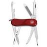 Evo 88 Genuine Swiss Army Knife 88 66mm Ref 325918