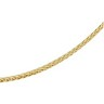 3.25mm Palma Chain with Lobster Clasp Ref 356976