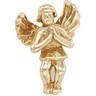 Angel Lapel Pins